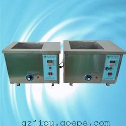 全不锈钢304板材工业用超声波清洗机