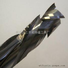 硬质合金木工铣刀 非标合金铣刀