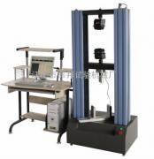 塑料抗弯曲试验机