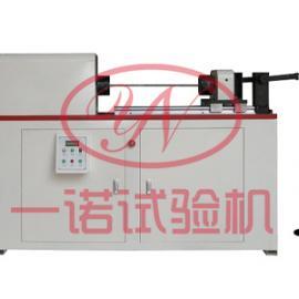 高质量好品牌金属线材扭力试验机价格