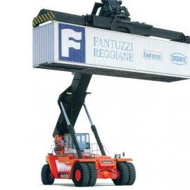 专业销售意大利Fantuzzi配件