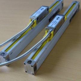 专业销售美国FARRAND传感器