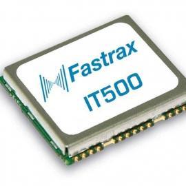 专业销售芬兰 Fastrax模块