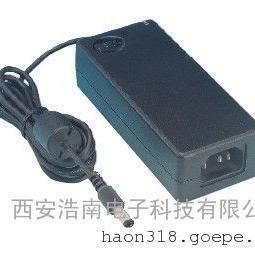 SPU60-102,SPU60-105,SPU60-108。60W 星达因桌面电源适配器