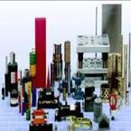 专业销售德国FIBRO工装夹具