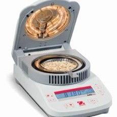 MB25进口卤素水分测定仪