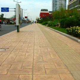 供应江西福建彩色水泥-彩色混凝土-金刚砂耐磨地坪-耐磨地面
