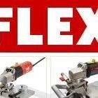 专业销售德国FLEX角磨机