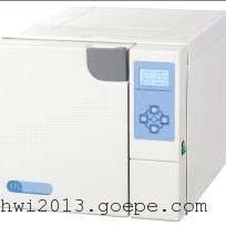 JY-BTS17/23-TW全自动湿热蒸汽灭菌器