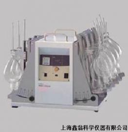 鑫翁品牌垂直振荡器厂家直销
