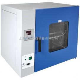 恒温干燥箱,工业烘箱,工业烤箱