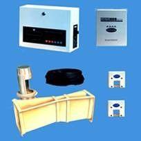 WHZJ-1型微电脑环保综合监测仪/流量计/在线流量监测
