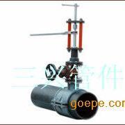 sz75-300手动钻孔机