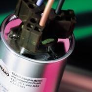 德国FRAKO电容器中国代理