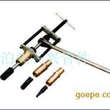 sz32-50手动钻孔机