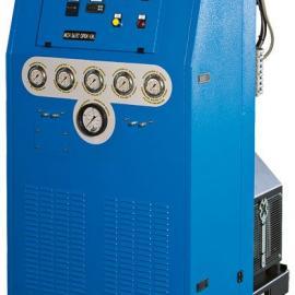 MCH36高压呼吸空气压缩机,
