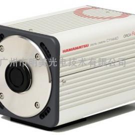 银川sCMOS 高灵敏度相机 ORCA-Flash2.8