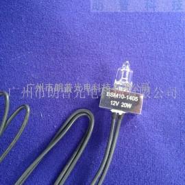 东芝TBA-120FR生化仪灯泡