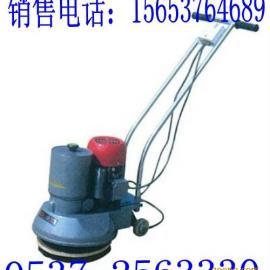 打蜡机DDG285B型―优质售后厂家主力推荐型号