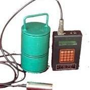 SWY水位自记仪/水位计/水位记录仪