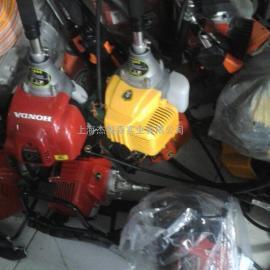 本田GX100动力、本田汽油机动力、日本本田动力