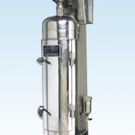 疫苗提取分离GQ105RS高速管式离心机/分离机