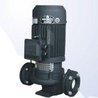 源立水泵厂家供应GD100-19中央空调除湿机等配套水泵