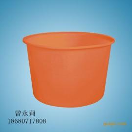 四川腌制桶/贵阳腌制桶/遵义辣椒腌制桶