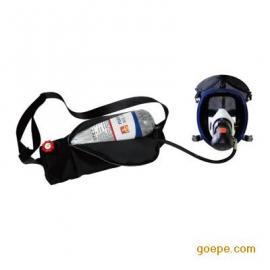 2L紧急逃生呼吸器