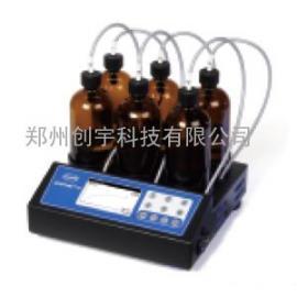 水质BOD检测仪,BOD快速检测仪