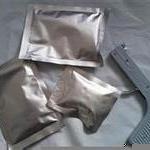 河北防雷放热焊接|防雷放热焊接焊粉|放热熔焊接价格