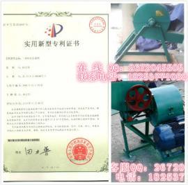 国家专利产品ZX系列饲料打浆机 猪饲料打浆机z3