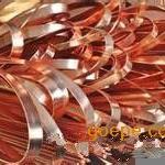 铜包扁钢 镀铜扁铁 铜包钢扁铁厂家
