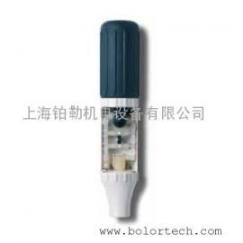 Brand/普兰德大容量移液管助吸器