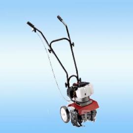 手推式小型松土机 微型汽油除草机 z7