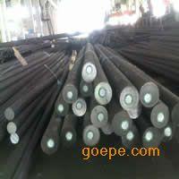 17-4ph不锈钢上海坚铸公司最便宜
