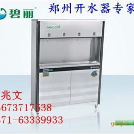 郑州电热开水器,柜式节能王