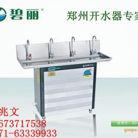 郑州节能电热开水器