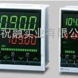RKC FB900温控器
