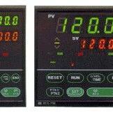 RKC REX-P48温控器