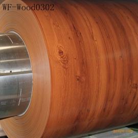 江苏印花铁皮生产厂家,厂家直销质优价美的印花彩钢板