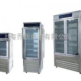 PGXD-450低温光照培养箱价格 资料 报价