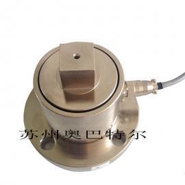MRN-S02型静态扭矩传感器 称重传感器
