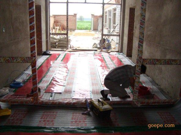 天津天津三户型工程大街电v户型别墅-塘沽带别墅的家庭电梯图图片