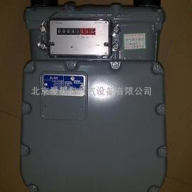 AL425工业皮膜表/AL630燃气表、G4煤气表