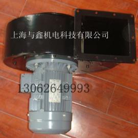 CY-200离心式鼓风机/离心风机