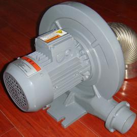 除湿干燥机用CX-100透浦式风机-与鑫牌CX透浦式风机