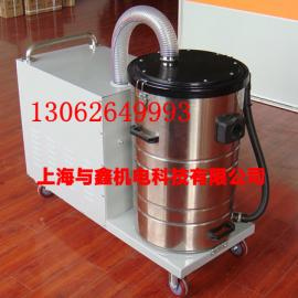 工业集尘机设备:上海与鑫工业集尘机