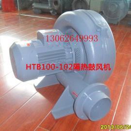 750W高温风机-高温中压风机-台湾高温风机