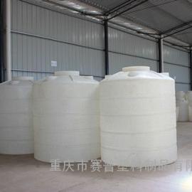 5吨储罐,重庆5吨PE储罐哪里买-厂家包邮